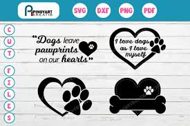Please, feel free to share these vector images with your friends. Paw Bundle Graphic By Pinoyartkreatib Creative Fabrica