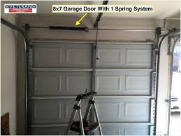 glamorous menards garage door openers 1 2 hp