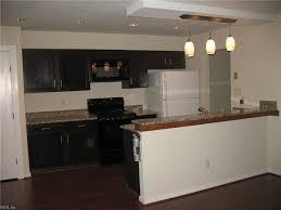 Kitchen Design Newport News Va 106 Inland View Dr For Rent Newport News Va Trulia