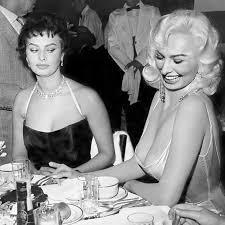 1950 s porn stars