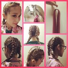 Instagram イベント髪型 圖片視頻下載 Twgram