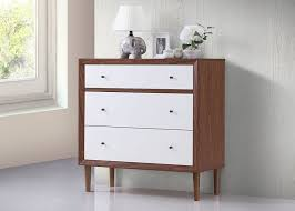 dresser and chest set. Cabinet Extraordinary Cheap White Dresser 13 Vintage Big Dressers For Drawer Set Black Long Chest Of And D