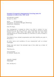 resignation letter simple sample format resignation letter format resignation letter simple sample format resignation letter format examples company format of resignation letter png