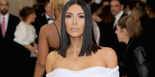 in case you missed it kim kardashian announced that she s launching a beauty line called kkw beauty which will be available on june 21 at kkwbeauty