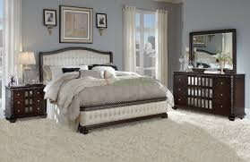 tufted bedroom furniture. Tufted Bedroom Furniture K