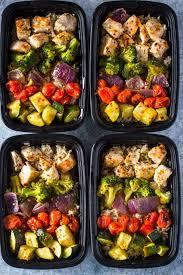 healthy yummy lunch ideas. healthy yummy lunch ideas s