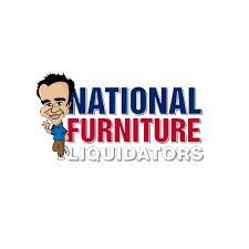 National Furniture Liquidators in El Paso TX