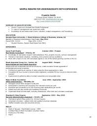 Commercial Real Estate Appraiser Sample Resume Real Estate Appraiser Sample Resume shalomhouseus 22