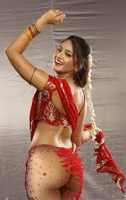 Aishwarya fucked hard Anushka s unseen butts Athmiya s pussy.
