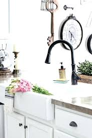 ikea farmhouse sink farmhouse sink review what to know before ing the ikea domsjo double farmhouse sink ikea farmhouse sink installation instructions