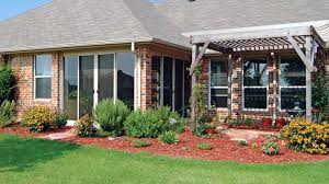 patio ideas small enclosed front porch designs screened fall door diy cover enclosed back yard