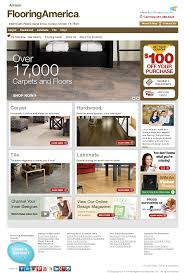 allison flooring competitors revenue and employees owler company profile