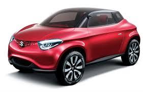 2018 suzuki automobiles. delighful automobiles 2013 suzuki crosshiker intended 2018 suzuki automobiles a