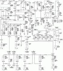 wiring diagram 1996 honda accord wiring harness diagram 1992 2006 honda accord under hood fuse box at 2006 Honda Accord Fuse Box Diagram