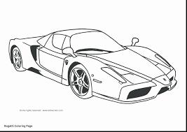 75 Kleurplaat Lamborghini Kleurplaat 2019