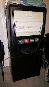 Skybox Home Beer Vending Machine Inspiration Skybox Vending Machine For Sale In Watsonville CA OfferUp