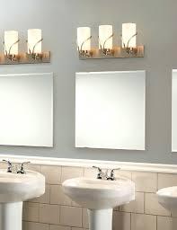 inexpensive bathroom lighting. bathroom amusing lighting best designer lights home inexpensive fixtures i