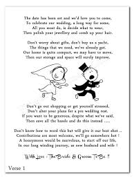 the 25 best wedding gift poem ideas on pinterest honeymoon fund Wedding Invitations Asking For Money wedding cash money voucher request poems for invites cheap & funny rg2 design wedding invitation asking for money