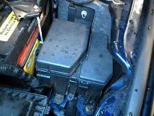 mazda cx 9 other 2007 2009 mazda cx 9 fuse box engine w tow package