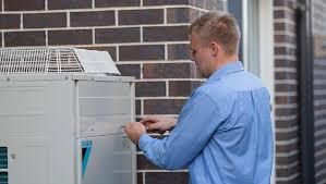air conditioning sydney. daikin ducted air conditioning installation sydney