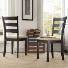 Furniture Cheap White Parson Chairs Cheap Parsons Chairs Parsons