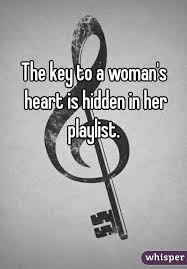 Quotes About Music Extraordinary 48 Best Music Images On Pinterest Song Quotes Band And Beautiful