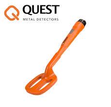 <b>Quest Scuba Tector</b> Metal Detector
