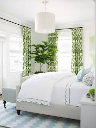 green bedroom furniture. 5 Totally Charming Preppy Bedrooms Green Bedroom Furniture V