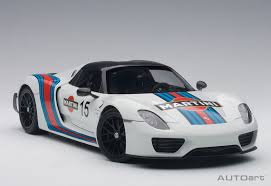 918 spyder white. porsche 918 spyder weissach package whitemartini livery 2013 composite model spyder white