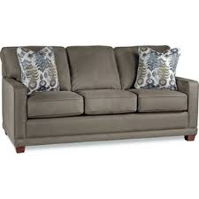 queen sofa bed. Beautiful Bed Kennedy Premier Queen Sleeper Sofa On Bed