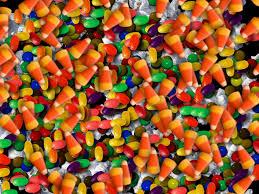 תוצאת תמונה עבור ממתקים