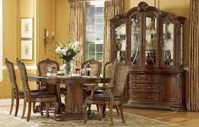 small formal dining room ideas. Small Formal Dining Room Sets Ideas