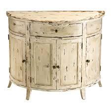 distressed white wood furniture. Plain White Full Size Of Distressed White Furniture Diy Wood  Painted  On