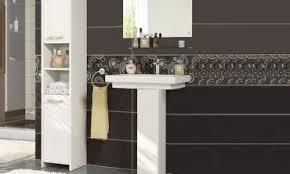 bathroom storage furniture. Bathroom Storage Cabinet Furniture W