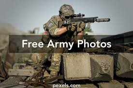 100 Amazing Army Photos Pexels Free Stock Photos