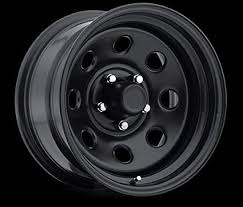 5x5 Bolt Pattern Wheels Magnificent Amazon Wheels 448X48 Wheel Size 48X48 Bolt Pattern 48748