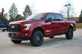 ford raptor 2014 special edition. ford announces 2014 raptor special edition page 2