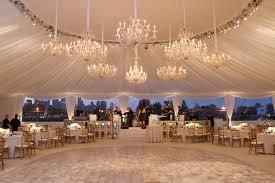attractive outdoor indoor wedding venues 15 best outdoor wedding venues in chicago chi town brides