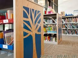 contemporary library furniture. librarystorageshelvingendpanelcontemporarydesignjpg library storage shelving end panel contemporary furniture i