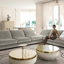 High End Italian Furniture Designer & Luxury Collections at Cassoni