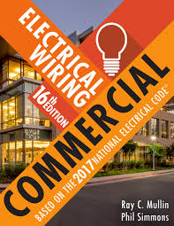 electrical wiring residential 9781435498259 cengage electrical wiring commercial 16th edition pdf free at Electrical Wiring Commercial 15th Edition