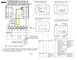 glamorous peavey t40 wiring diagram ideas best image wire binvm us Basic Thermostat Wiring t40 wiring diagram free download wiring diagrams schematics
