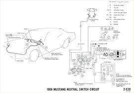 1965 mustang engine wiring diagram harness install image 65 mustang engine wiring diagram 1965 harness