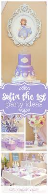 17 Best images about PRINCESINHA SOFIA on Pinterest