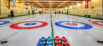 """Képtalálat a következőre: """"curling képek"""""""