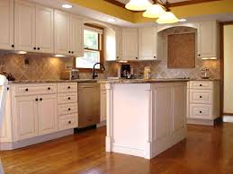 Kitchen Remodelling Kitchen Remodelling Home Design Home Decor