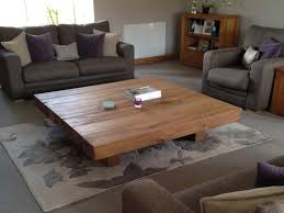 low coffee table. Extra-large-coffee-table-from-abacus-tables-arabica- Low Coffee Table W