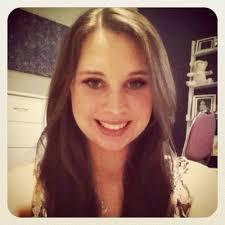 Holly Coker (@Holly732)   Twitter