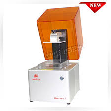 mingda 3d printer jewelry 3d jewelry printer 3d wax printer for jewelry