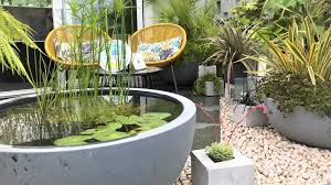 water feature ideas inspired by